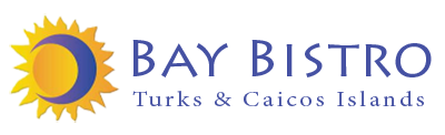 Bay Bistro Restaurant